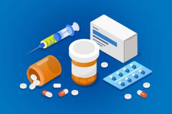 lek na żylaki - tabletk, kapsułki i suplementy przeciwzakrzepowe